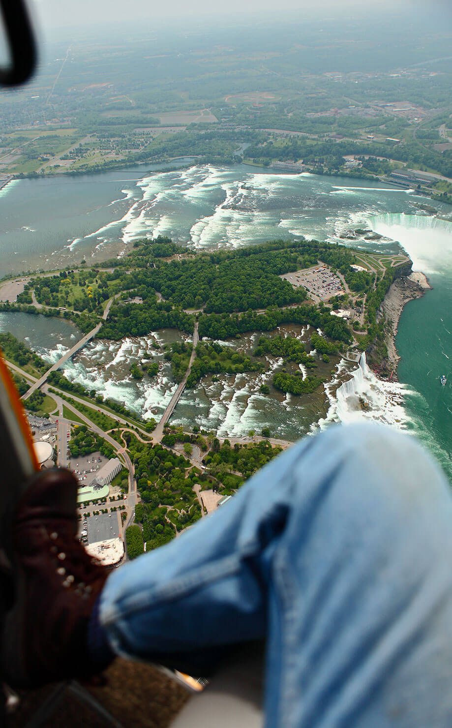 Niagara-Falls-NY_Portfolio-Pg