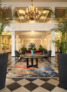 queensbury-hotel-lobby_ws