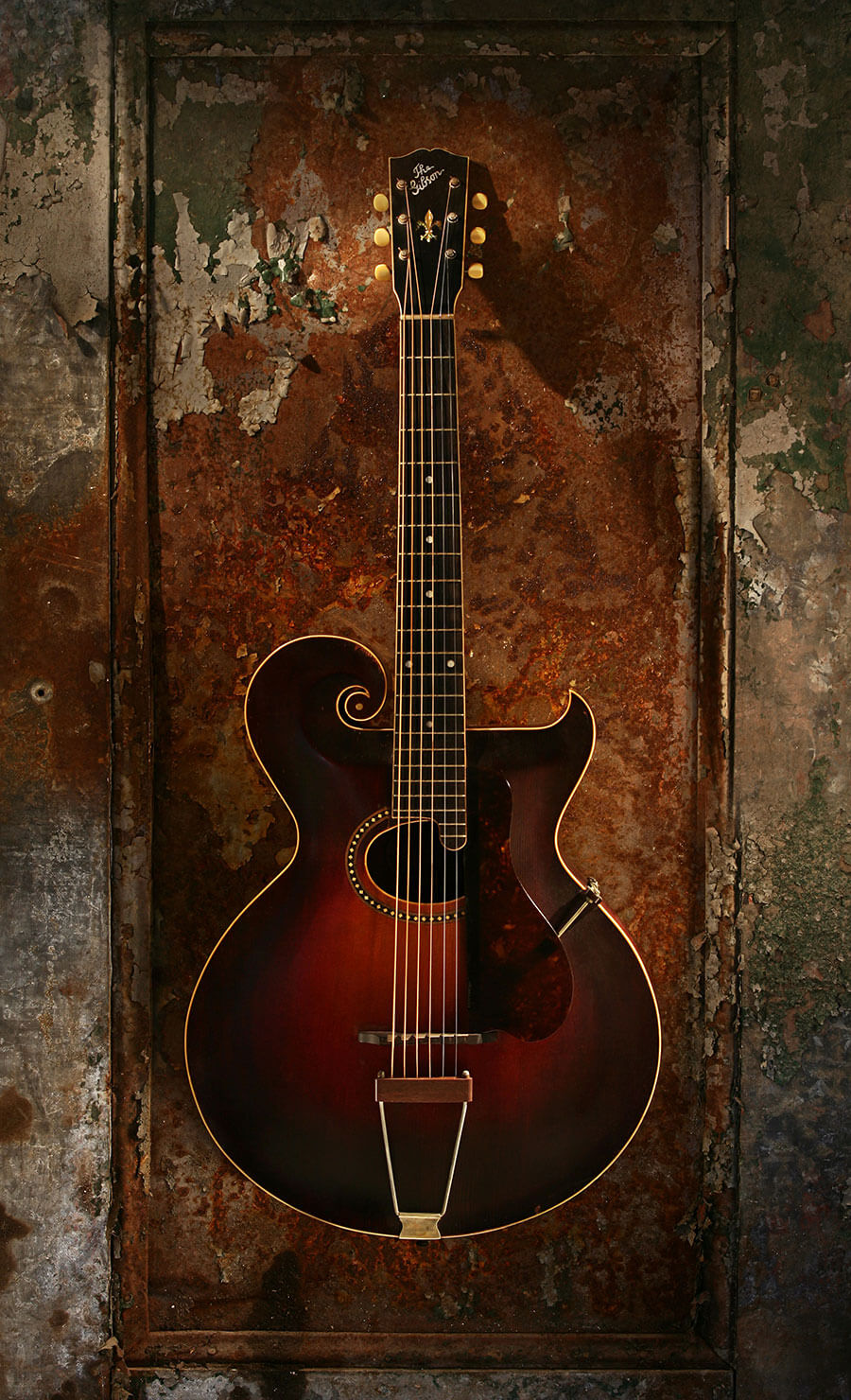 The-Gibson_Circa-1916_WSHP